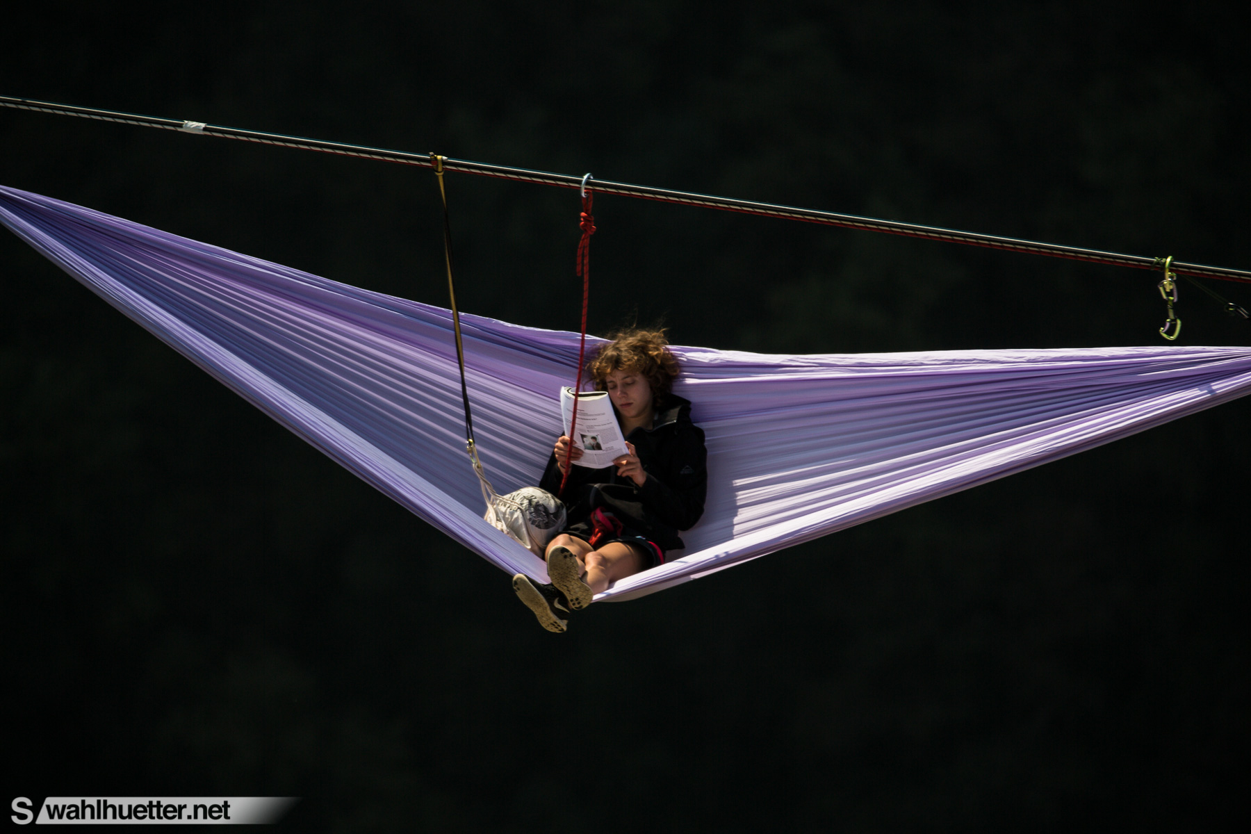 drill-chill-hammock-30